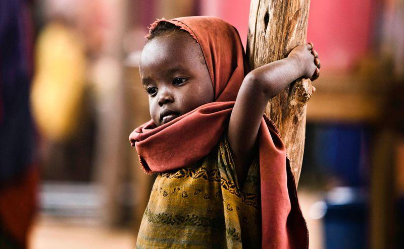 hungymamafrika31 Голод в Восточной Африке