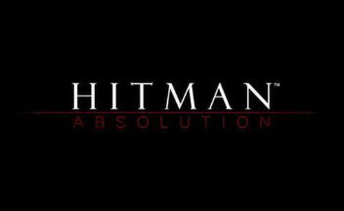 Скриншот Hitman Absolution – пропавший гражданин (2 скрина)