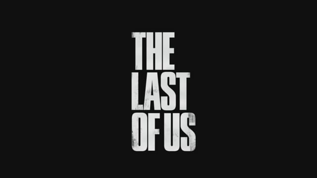 Трейлер The Last of Us в формате Little Big Planet 2 (видео)