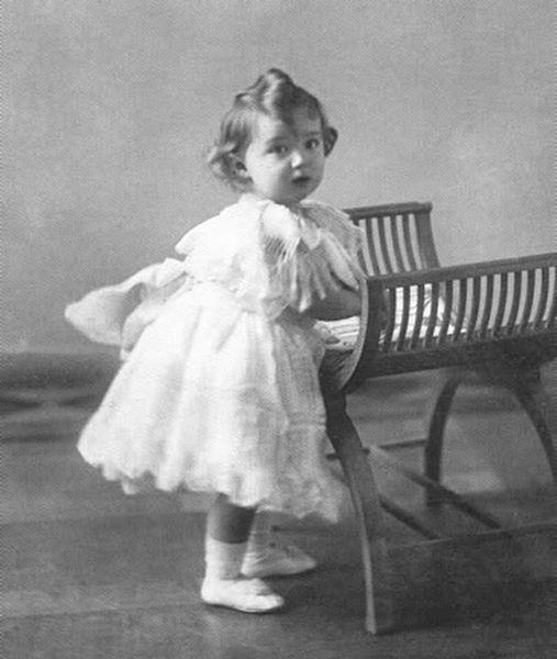 Платьица для мальчиков в 19 веке (31 фото)