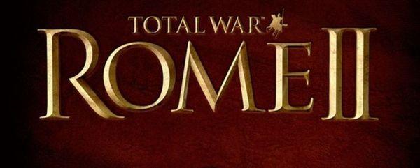 Анонсирован проект Total War: Rome 2 (2 скрина + видео)