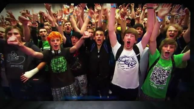 Слух: GTA 5 ожидается на Gamescom 2012 (видео)