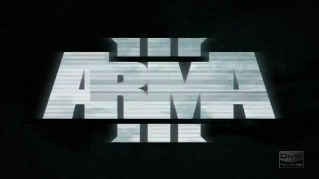 Видео ArmA 3 – транспорт (видео)