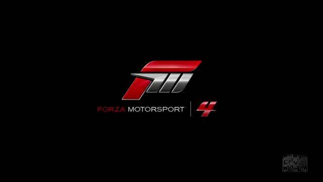 Вышел DLC Forza Motorsport 4: July Car Pack (10 скринов + видео)