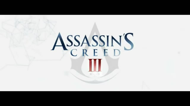 Видео Assassin`s Creed 3 – восстание (с русскими субтитрами) (видео)