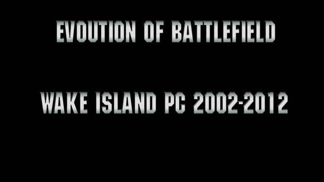 Видео: эволюция Battlefield (видео)