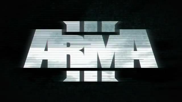 Видео ArmA 3 – ночь и вода (2 видео)