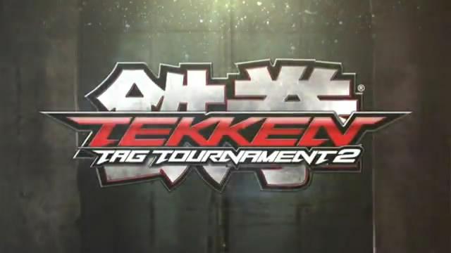 Видео Tekken Tag Tournament 2 – возможности игры (видео)