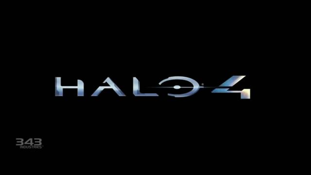 Видео-дневник Halo 4 – мультиплеер