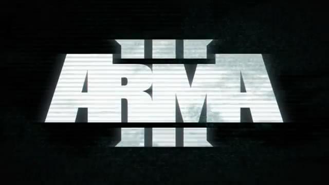 Видео ArmA 3 – огневая поддержка (видео)