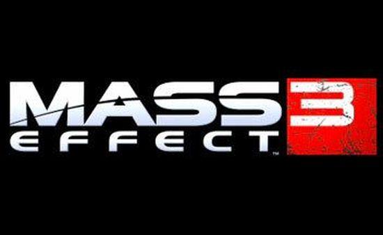Анонсировано дополнение Mass Effect 3: Earth (4 скрина)