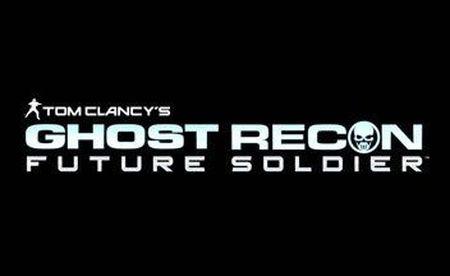 Ghost Recon: Future Soldier – дополнение Arctic Strike выйдет в июле (3 скрина)