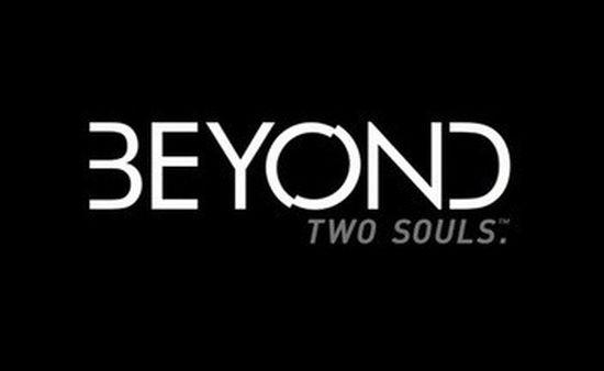 Арты Beyond: Two Souls – скрытые силы (8 артов)