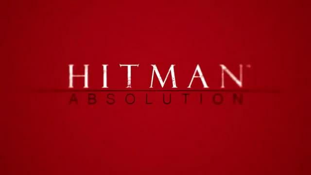 Видео Hitman: Absolution – улицы надежды (видео)