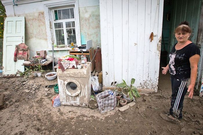знакомства для секса в городе петрозаводске