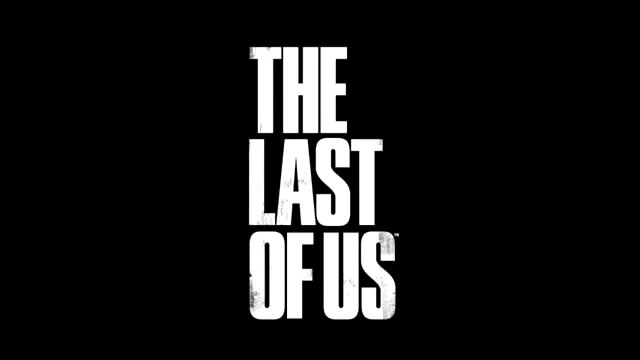 Видео The Last of Us – убежище Билла (видео)