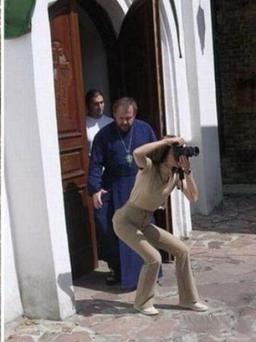 Сексвалний девушка а самаре, русские зрелые жены сосут у мужей