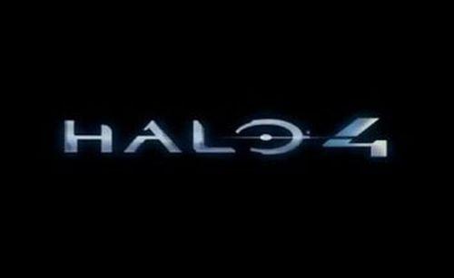 Специальное издание Xbox 360 к выходу Halo 4 (14 скринов)