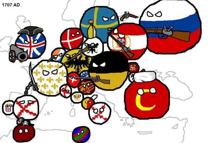 Страны смешные картинки, надписями сука любовь