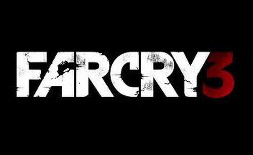 Фигурка Vaas Montenegro из Far Cry 3 (4 скрина)