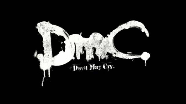 Видео и скриншоты DmC Devil May Cry – Данте идет на дискотеку (8 скринов + видео)