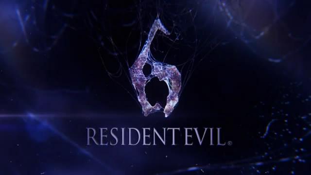 Трейлер Resident Evil 6 – сложное сотрудничество (видео)