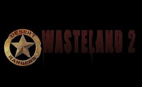 Первый скриншот Wasteland 2 (1 скрин)