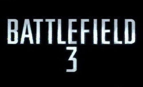 Скриншоты Battlefield 3: Armored Kill - бронетехника (2 скрина)