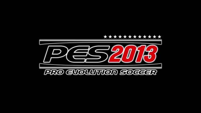 Трейлер PES 2013 - геймплей (видео)