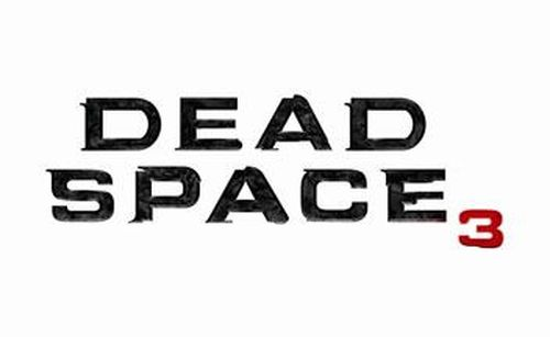 Скриншоты Dead Space 3 - Джон и Айзек (4 скрина)