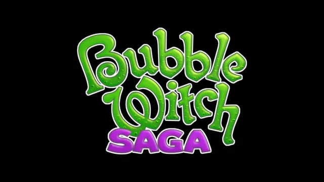 Bubble Witch Saga вышла для iOS, трейлер (видео)