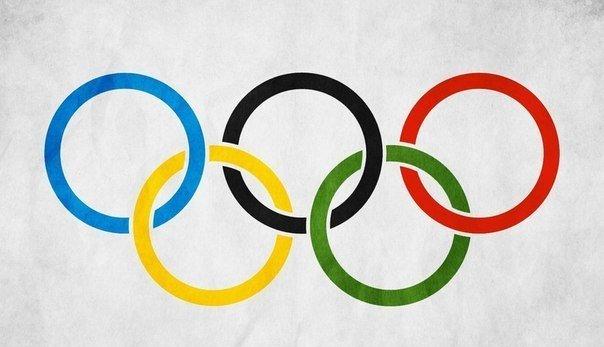 Олимпийские games (35 фото)