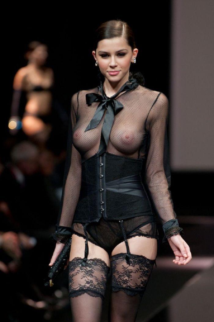 это мне голые модели моды только сделаешь
