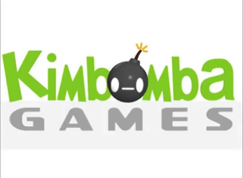 Escape from Xibalba в продаже для iOS (видео)