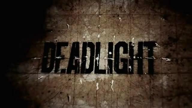 Релизный трейлер Deadlight (видео)