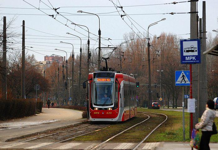 авто, трамвай, трамваи, москва