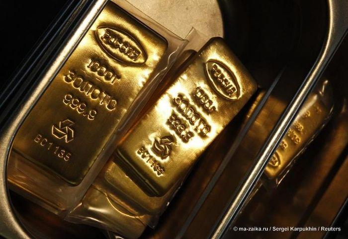 медаль, золото, бронза, серебро, олимпийские игры, сочи