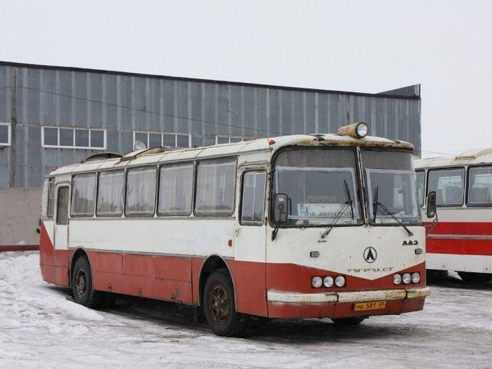 авто, автобусы, магадан,