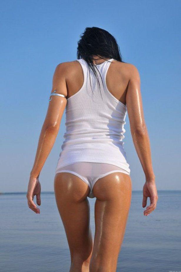 judith hard nude