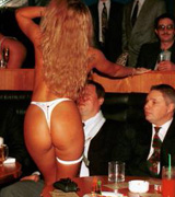 Сексуальная революция в России начала 90х