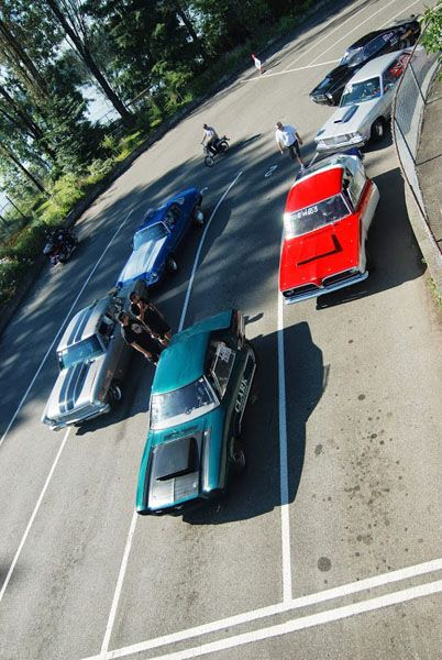 авто, drag racing, ванкувер, канада