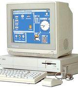 Игровое подразделение Amiga было продано за $500000
