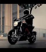 Ducati поделился новой корпоративной рекламой