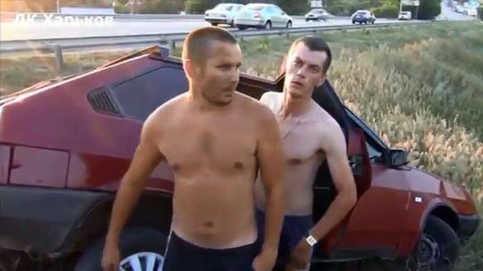 дтп, авто авария, авто, авария, пьяный сотрудник, пьяный за рулем, харьков, пьяный инспектор