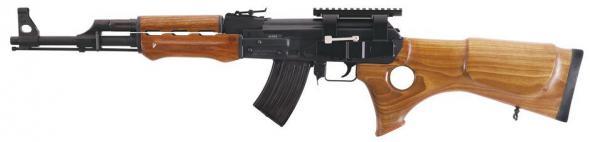 калашников, оружие, пистолет, автомат