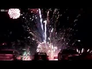 Подборка роликов от 10.07.2013
