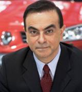 Глава Renault: европейский рынок продолжит падение
