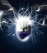 Maserati настойчиво раскручивает свои новые седаны