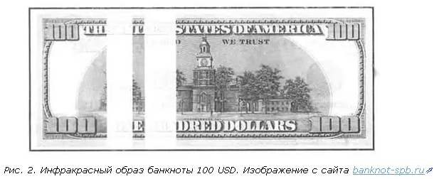 10 рублей 1905 года цена бумажный стоимость