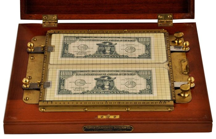купюра, деньги, подделка, проверка денег, фальшивка